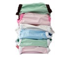 Weekly Diaper Cover Rental