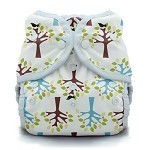Thirsties Duo Wrap Diaper Covers